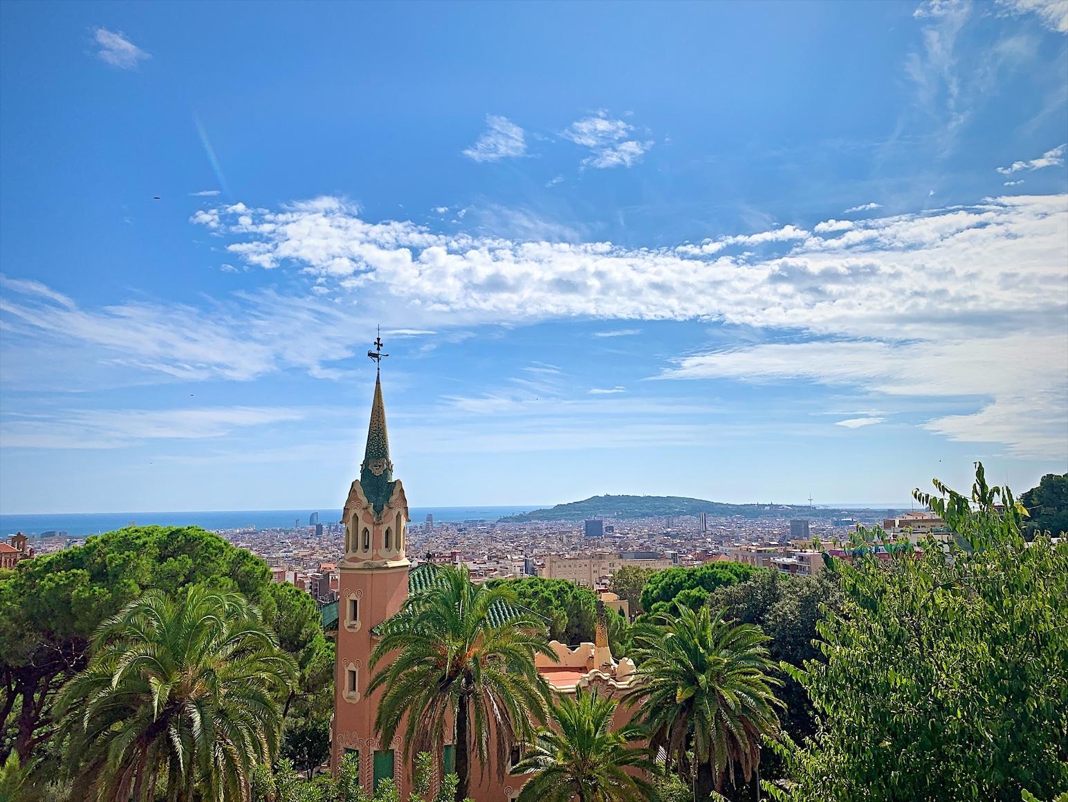 日台夫婦のバルセロナ生活ブログ