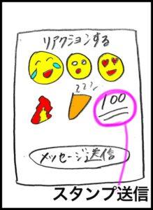 IESEパートナークラブ日本人ブログ